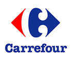 Carrefour Co.