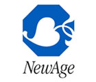 New Age Co.